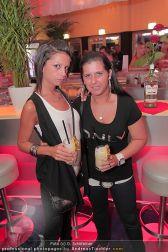 La Noche del Baile - Club Couture - Do 11.08.2011 - 42