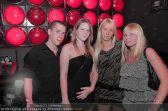 La Noche del Baile - Club Couture - Do 11.08.2011 - 44