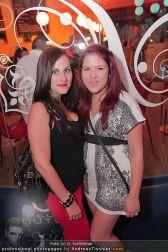 La Noche del Baile - Club Couture - Do 11.08.2011 - 45