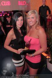 La Noche del Baile - Club Couture - Do 11.08.2011 - 46