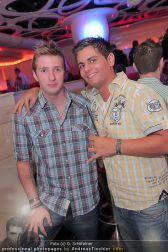 La Noche del Baile - Club Couture - Do 11.08.2011 - 47