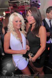 La Noche del Baile - Club Couture - Do 11.08.2011 - 53