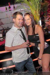 La Noche del Baile - Club Couture - Do 11.08.2011 - 56