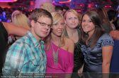 La Noche del Baile - Club Couture - Do 11.08.2011 - 66