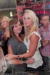 La Noche del Baile - Club Couture - Do 11.08.2011 - 67