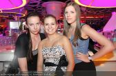Kandi Couture - Club Couture - Fr 12.08.2011 - 10