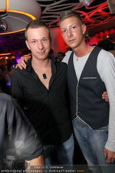 Kandi Couture - Club Couture - Fr 12.08.2011 - 17