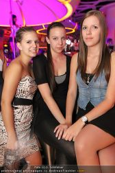 Kandi Couture - Club Couture - Fr 12.08.2011 - 22
