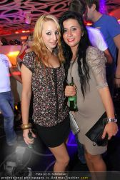 Kandi Couture - Club Couture - Fr 12.08.2011 - 29