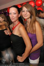 Kandi Couture - Club Couture - Fr 12.08.2011 - 38