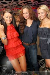 Kandi Couture - Club Couture - Fr 12.08.2011 - 42