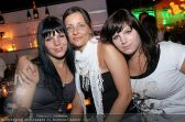 Kandi Couture - Club Couture - Fr 12.08.2011 - 46