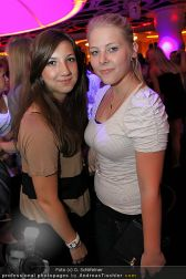 Kandi Couture - Club Couture - Fr 12.08.2011 - 6