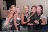 Club Collection - Club Couture - Sa 13.08.2011 - 1