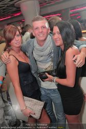 Club Collection - Club Couture - Sa 13.08.2011 - 11