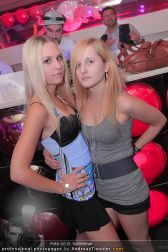 Club Collection - Club Couture - Sa 13.08.2011 - 12