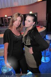 Club Collection - Club Couture - Sa 13.08.2011 - 19