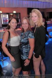 Club Collection - Club Couture - Sa 13.08.2011 - 21