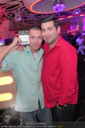Club Collection - Club Couture - Sa 13.08.2011 - 26