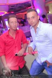 Club Collection - Club Couture - Sa 13.08.2011 - 27