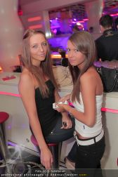 Club Collection - Club Couture - Sa 13.08.2011 - 29