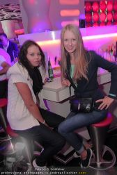 Club Collection - Club Couture - Sa 13.08.2011 - 31