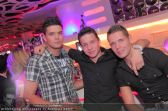 Club Collection - Club Couture - Sa 13.08.2011 - 32