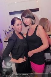Club Collection - Club Couture - Sa 13.08.2011 - 33
