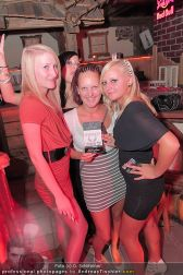 Club Collection - Club Couture - Sa 13.08.2011 - 37