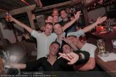 Club Collection - Club Couture - Sa 13.08.2011 - 38