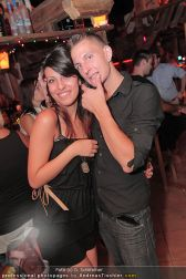 Club Collection - Club Couture - Sa 13.08.2011 - 39