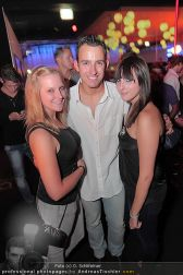 Club Collection - Club Couture - Sa 13.08.2011 - 4