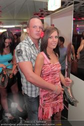 Club Collection - Club Couture - Sa 13.08.2011 - 41
