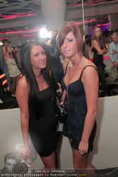 Club Collection - Club Couture - Sa 13.08.2011 - 43