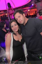Club Collection - Club Couture - Sa 13.08.2011 - 46