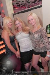 Club Collection - Club Couture - Sa 13.08.2011 - 48