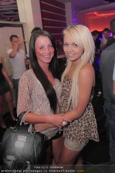 Club Collection - Club Couture - Sa 13.08.2011 - 49