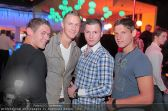 Club Collection - Club Couture - Sa 13.08.2011 - 5