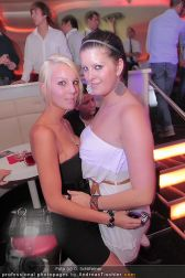 Club Collection - Club Couture - Sa 13.08.2011 - 50