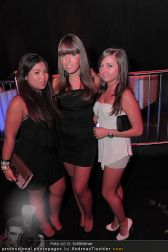 Club Collection - Club Couture - Sa 13.08.2011 - 53