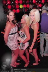 Club Collection - Club Couture - Sa 13.08.2011 - 54