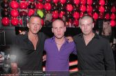 Club Collection - Club Couture - Sa 13.08.2011 - 55