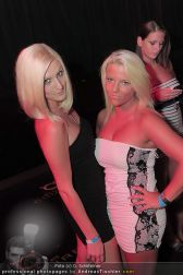 Club Collection - Club Couture - Sa 13.08.2011 - 56
