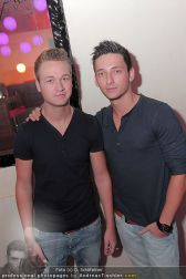 Club Collection - Club Couture - Sa 13.08.2011 - 58