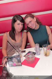 Club Collection - Club Couture - Sa 13.08.2011 - 6