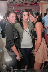 Club Collection - Club Couture - Sa 13.08.2011 - 60