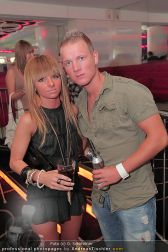 Club Collection - Club Couture - Sa 13.08.2011 - 61