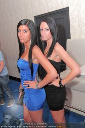 Club Collection - Club Couture - Sa 13.08.2011 - 62