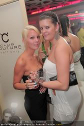 Club Collection - Club Couture - Sa 13.08.2011 - 65