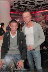 Club Collection - Club Couture - Sa 13.08.2011 - 67